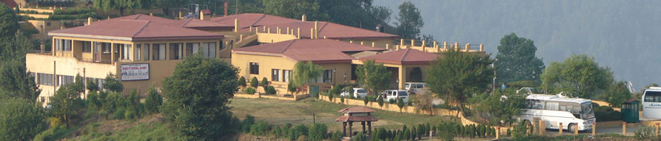 shilonbagh-resorts-2
